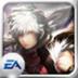 英雄传说5:黑暗盟约 Heroes Lore V: Covenant of Darkness V01.00.08