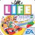 游戏人生大富翁 the game of life V1.2.10.91010559