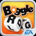 BOGGLE免费版