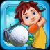高尔夫锦标赛 无限金币版
