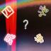 四字成语知多少-icon