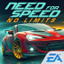 极品飞车:无极限 Need For Speed:No Limits