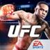 格斗冠军赛 EA SPORTS UFC
