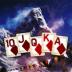 孤岛惊魂4:街机扑克 Far Cry 4 Arcade Poker