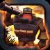 战争兵团:起源  WarCom: Genesis 无限金币版
