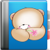 熊熊电话本 V2.4.6