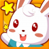 兔小贝-icon