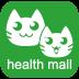 健康猫-icon