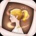 美妆工坊:Beauty Booth Pro