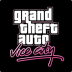 GTA侠盗猎车手:罪恶都市 Grand Theft Auto: Vice City