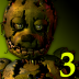 玩具熊的五夜后宮3 Five Nights at Freddy's 3