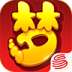 梦幻西游 V1.323.0