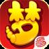 梦幻西游 V1.123.0