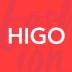 美丽说HIGO V10.6.2.2432