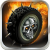 死亡飞车 修改版 Death Race: The Game