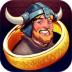 维京传奇:被诅咒的戒指 Viking Saga: The Cursed Ring