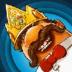 歌剧之王  无限金币版