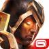 地牢猎手5 修改版 Dungeon Hunter 5 v1.0.0j
