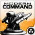 现代指令 Modern Command