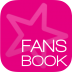 fansbook