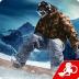 滑雪板盛宴  Snowboard Party