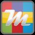 马赛克拼贴图:Mosaicture V1.4