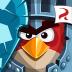 愤怒的小鸟 史诗大战 Angry Birds Epic
