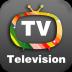手机电视 V7.3.10