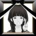 今天女友死了 V1.0.1