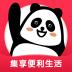 集享联盟-icon