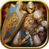 鎴樹簤涔嬮亾锛氭寚浠�  BattleLore: Command