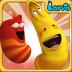 幼虫英雄2 Larva Heroes : Episode2