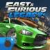 速度与激情:传承 Fast & Furious: Legacy