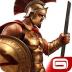 斯巴达战记 免验证版 Age of Sparta