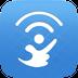 速加WiFi-icon
