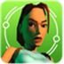 古墓丽影1 Tomb Raider I V1.0.20RC