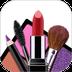 玩美彩妆-icon