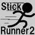 火柴人 2 Stick Runner 2 V1.2.26