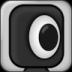 暗影赛跑  无限金币版-icon