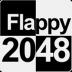 flappy2048别踩白块儿