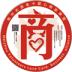 梅州爱心商家 V1.0