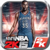 NBA2K15(高通版) 破解版