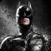 蝙蝠侠:黑暗骑士崛起 免内购破解版