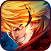 魔剑之刃 360版 V0.458.1