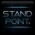 视点迷宫 Standpoint