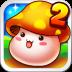 冒险王2 九游版-icon