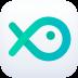 财鱼余额记账 V5.3.0
