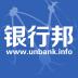 银行邦-icon