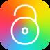 一键锁屏-icon