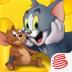 猫和老鼠官方手游 V2.2.7
